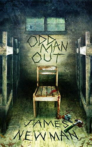 thumbnail_odd-man-out