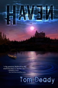 haven-cover